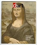 dART International Magazine