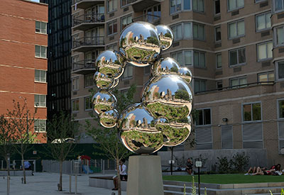 NYC_public_art_sculpture_New_York_City